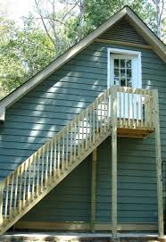 beautiful prefab outdoor steps prefabricated exterior stairs large size of stair wood deck steps design exterior beautiful prefab outdoor steps