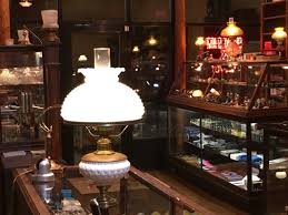 sunflower glass company 12 wilson ave brooklyn ny cigars mapquest