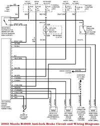 stereo wiring diagram jeep wrangler stereo image 2013 jeep jk wiring diagram 2013 image wiring diagram on stereo wiring diagram jeep