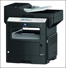 This software is suitable for konica minolta 164, konica minolta 164 scanner, konica minolta 184 scanner. Konica Minolta Drivers Download And Update Easy Guide Driver Easy