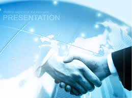 Business Powerpoint Templates Free Powerpoint Business Templates Free Download The Highest Quality