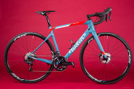 Wilier Road Bike Sizing Chart Wilier Cento 1 Ndr
