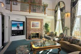 high ceiling room decoration. decoration in high ceiling living room designs tall