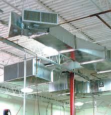 sheet metal shop sheet metal fabrication