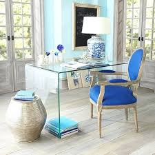 desk lighting solutions. desk home office solutions corner small space sources for clear lighting s