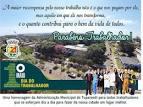 imagem de Tuparendi Rio Grande do Sul n-2