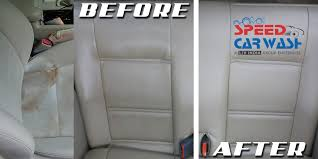 scw expert tips to remove oil stains from car seats