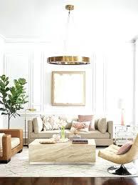 modern traditional decor modernriversidecom