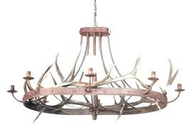 full size of small crystal pendant chandelier lighting chandeliers outdoor hanging modern home improvement pretty mediu