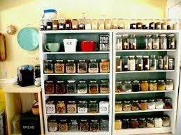 kitchen cabinet narrow kitchen storage cabinet bin ideas for small kitchens pantry organization s pots