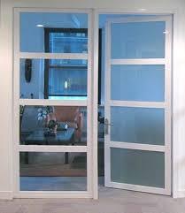 home office doors. Office Swing Doors Home