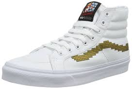 vans shoes high tops white. vans shoes high tops white u