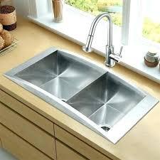 under sink drip tray kitchen sink tray stainless steel kitchen sink manufacturers lights best sinks under