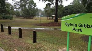 Sylvia Gibbs Park - Moreton Bay Regional Council