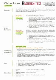 Social Work Resume Templates Best Social Work Resumes 28 Social Worker Resume Templates Ambfaizelismail