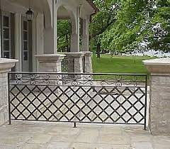 wrought iron fence designs. Fine Designs Get Quotations  Best Wrought Iron Gates Fence F001 With  Simple Design For Wrought Iron Fence Designs F