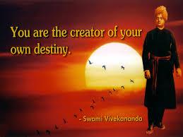 Vivekananda Quotes Fascinating Swami Vivekananda Quotes And Photos 48 Quote Wallpapers