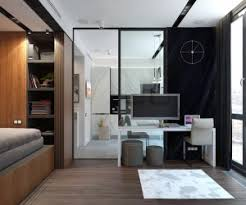 small floor plans. Just Because A Space Is Small Floor Plans