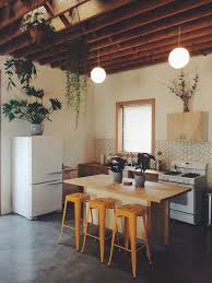 office kitchen furniture. best 25 office kitchenette ideas on pinterest airbnb inc and kitchen furniture a