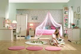 wonderful girls bedroom rug charming picture of pink bookshelf as furniture for girl bedroom decoration fascinating