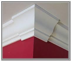 crown molding corner blocks lowes