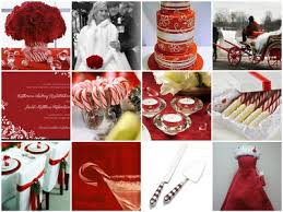 Candy Cane Theme Decorations Candy Cane Wedding Candy Cane Theme Candy Cane Cocktail Party 5