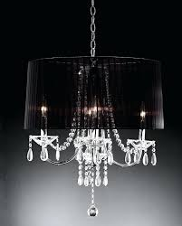 black drum chandelier black drum chandelier with crystals black drum pendant lighting biffy clyro black chandelier drum cover