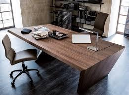 italian office desk. Italian Office Desk Nasdaq By Cattelan Italia