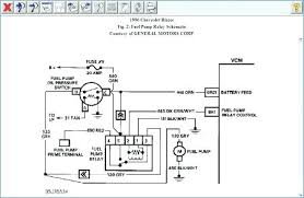 blazer fuel pump wiring diagram anything wiring diagrams \u2022 98 jimmy fuel pump wiring diagram at 98 Blazer Fuel Pump Wiring Diagram