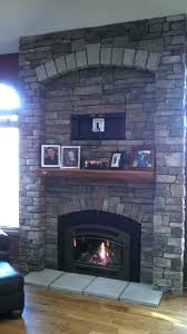 converting wood fireplace to gas convert wood fireplace to gas logs full size of cost to converting wood fireplace to gas