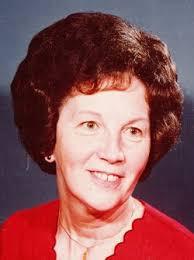Lottie Odessa Taylor Payne (1925-2010) - Find A Grave Memorial