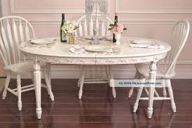 shabby chic dining room furniture. 24 Awesome Shabby Chic Dining Room: Square Table, 93 [  Shabby Chic Dining Room Furniture A