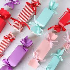 Love <b>Heart</b> Bottle Stopper <b>Valentines</b> Day Gift Souvenirs Creative ...