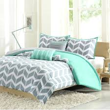 Teenage Bedding Set Cool Bed Sheets For Teenagers Teen Bedding Sets
