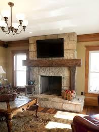 rustic fireplace mantels diy elegant 23 unique rustic fireplace mantel shelf