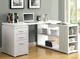 home office desk systems. Perfect Desk Corner Desk Home Office Furniture Unusual Design Desks  For Systems White Ll Cozy Vasto Wooden  To T