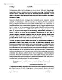 resume maintenance port authority yahoo admission essay divorce effects on children essay