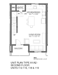 Visio House Plan Template Download  YouTubeFloor Plan Download