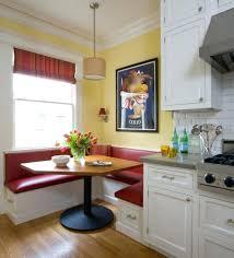 Kitchen Nook Breakfast Nook With Storage Benchesjpg Kitchen Bench Inspiring