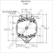 paris rhone alternator wiring diagram paris discover your wiring trio wiring diagram