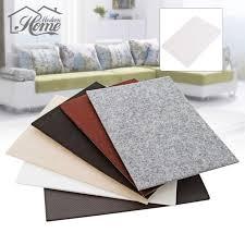 Super Thick Table Leg Pads Protectors Adhesive Cushions