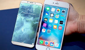iphone eight. iphone 8 new features apple launch release date eight