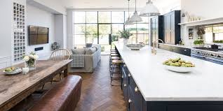 Kitchen Islands Kitchen Island Ideas Ideal Home
