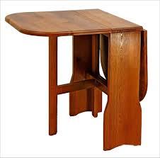 Sitzbank Esstisch Ikea Beste Esstisch Klappbar Ikea Esszimmer Ideen