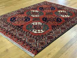 elephant area rugs large size of rug big brown