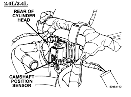 4 7 jeep engine diagram cam shaft car fuse box and wiring 4 7 jeep engine diagram cam shaft