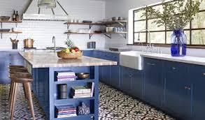 encaustic tiles should you embrace the trend maria killam the true colour expert