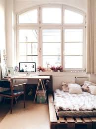 apartment bedroom ideas. College Student Bedroom Ideas Sweet Small With Palette Bed Apartment . E