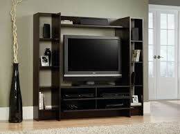 tv stand entertainment center wall unit