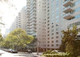 Luxury Condos  Penthouses For Sale Upper East Side NYC UES - Nyc luxury apartments for sale